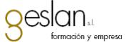 GESLAN, SL / Simulación empresarial